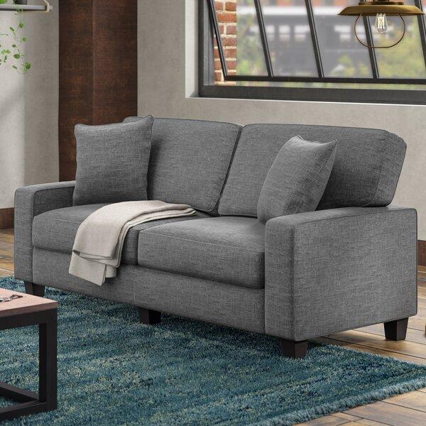 Georgetown Sofa by Trent Austin Design