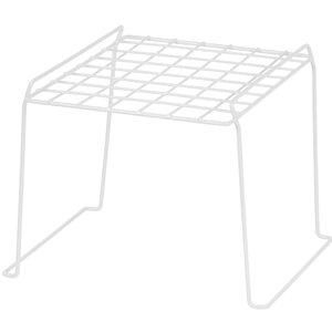 Locker Shelf Shelving Unit