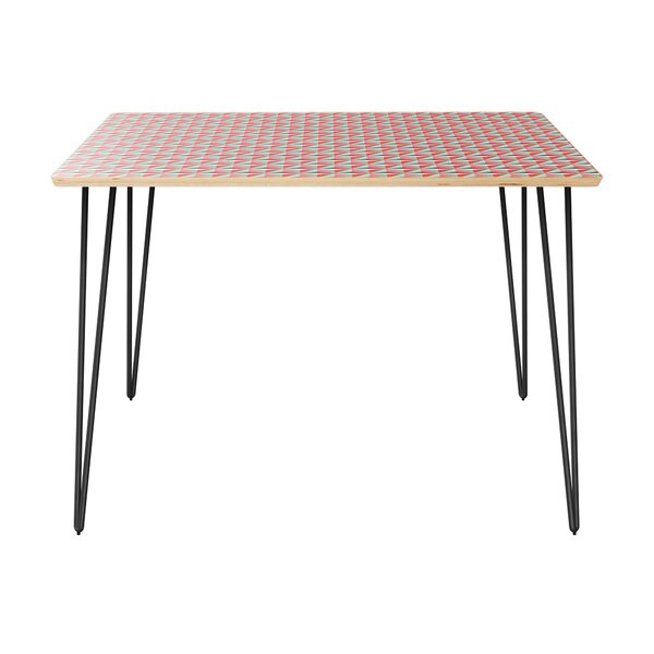 Find Metrocles Dining Table By Wrought Studio Sale