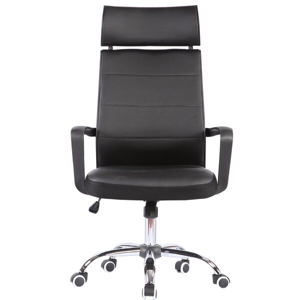 Charlize Executive Chair by Porthos Home
