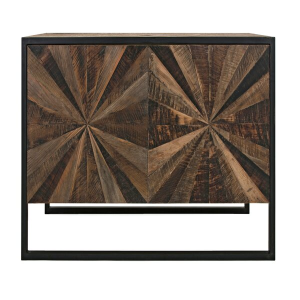 Chidester Lonessa Sideboard by Union Rustic