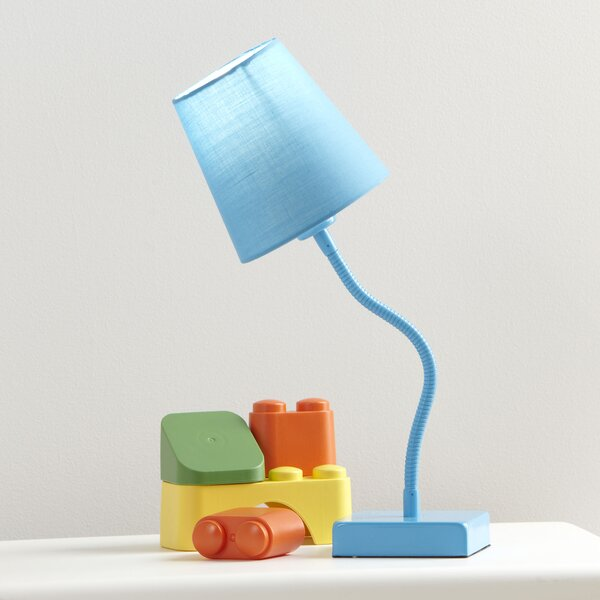 Glow Stick 15.5'' Table Lamp by Birch Lane Kids™