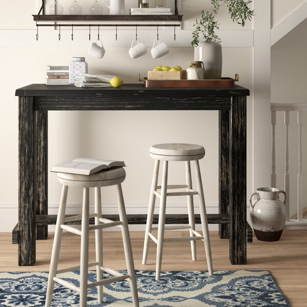 Calila Pub Table by Birch Lane™ Heritage