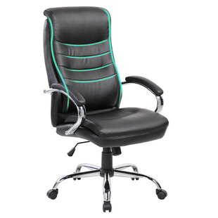 Janelle Executive Chair
