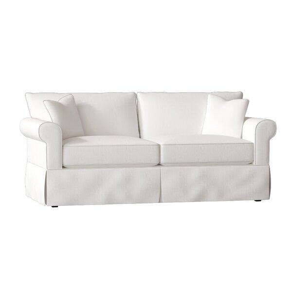 Jameson Sofa by Birch Lane™ Heritage