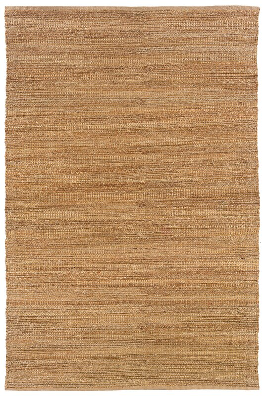 defaultname - Natural Area Rugs