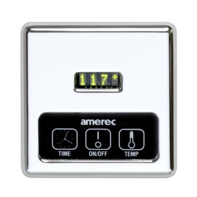 AK Series KT60 Digital Control by Amerec