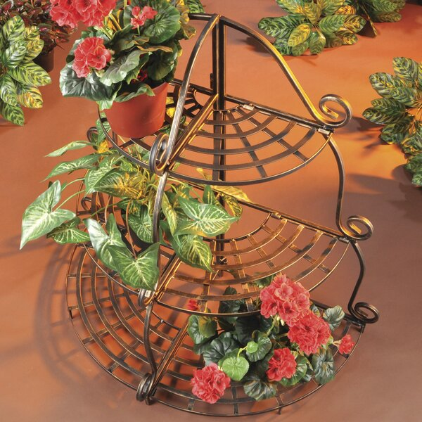 Jolene Planter Stand by AA Importing| @ $78.99