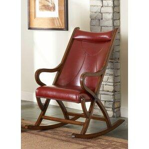 Indoor Rocking Chairs Youu0027ll Love   Wayfair