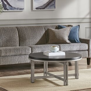 Big Save Capel Coffee Table By Wrought Studio