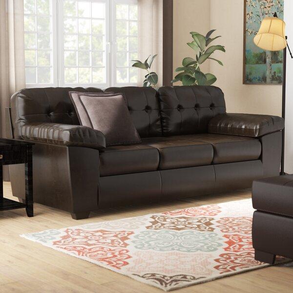 Manley Sofa By Red Barrel Studio