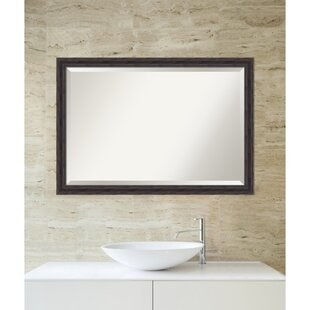narrow bathroomvanity mirror - Narrow Bathroom