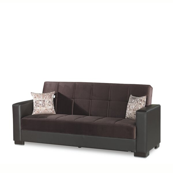 Sharla Sofa