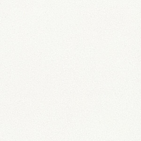 Premium Micro Crystal 12 x 24 Porcelain Field Tile in White by Multile