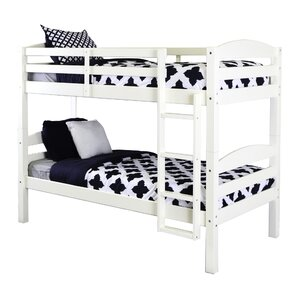 Shop 2 317 Kids Beds