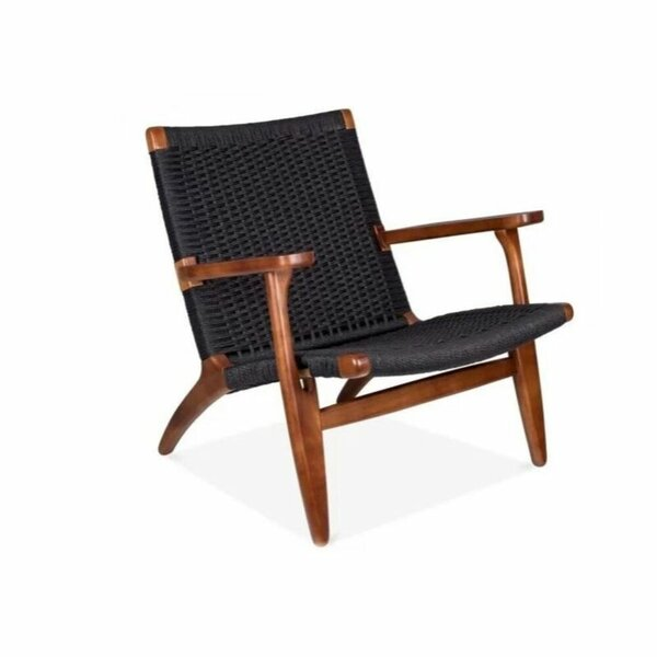 Maryville 25'' Armchair By Foundry Select
