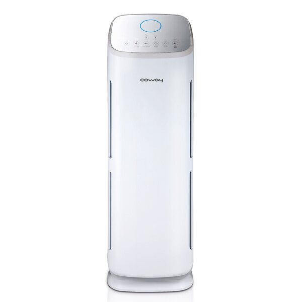 Room HEPA Air Purifier with Smart Mode by Coway