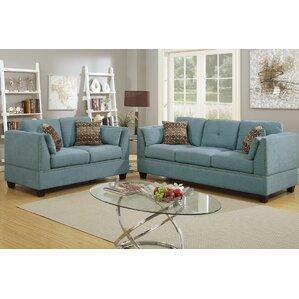 living rooms sets.  https secure img1 ag wfcdn com im 44926454 resiz