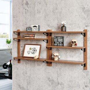Ellinor Wall Shelf