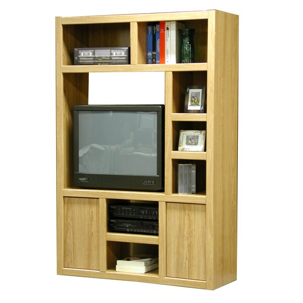 Ilsa Entertainment Center For TVs Up To 32