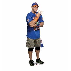 John Cena (WWE) Standup