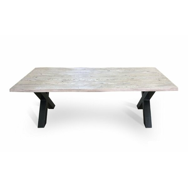 Ring Dining Table by Gracie Oaks