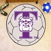 NCAA Truman State University Soccer Ball by FANMATS