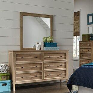 https://secure.img1-ag.wfcdn.com/im/44941803/resize-h310-w310%5Ecompr-r85/4134/41345155/orlovista-6-drawer-double-dresser-with-mirror.jpg