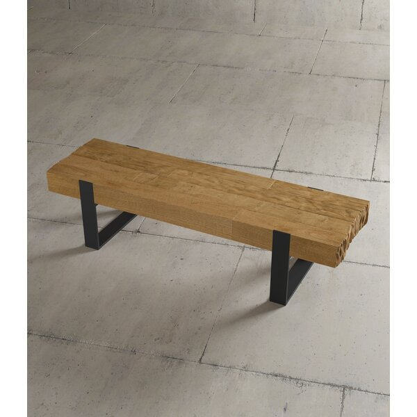 Bartholomew Coffee Table By Foundry Select