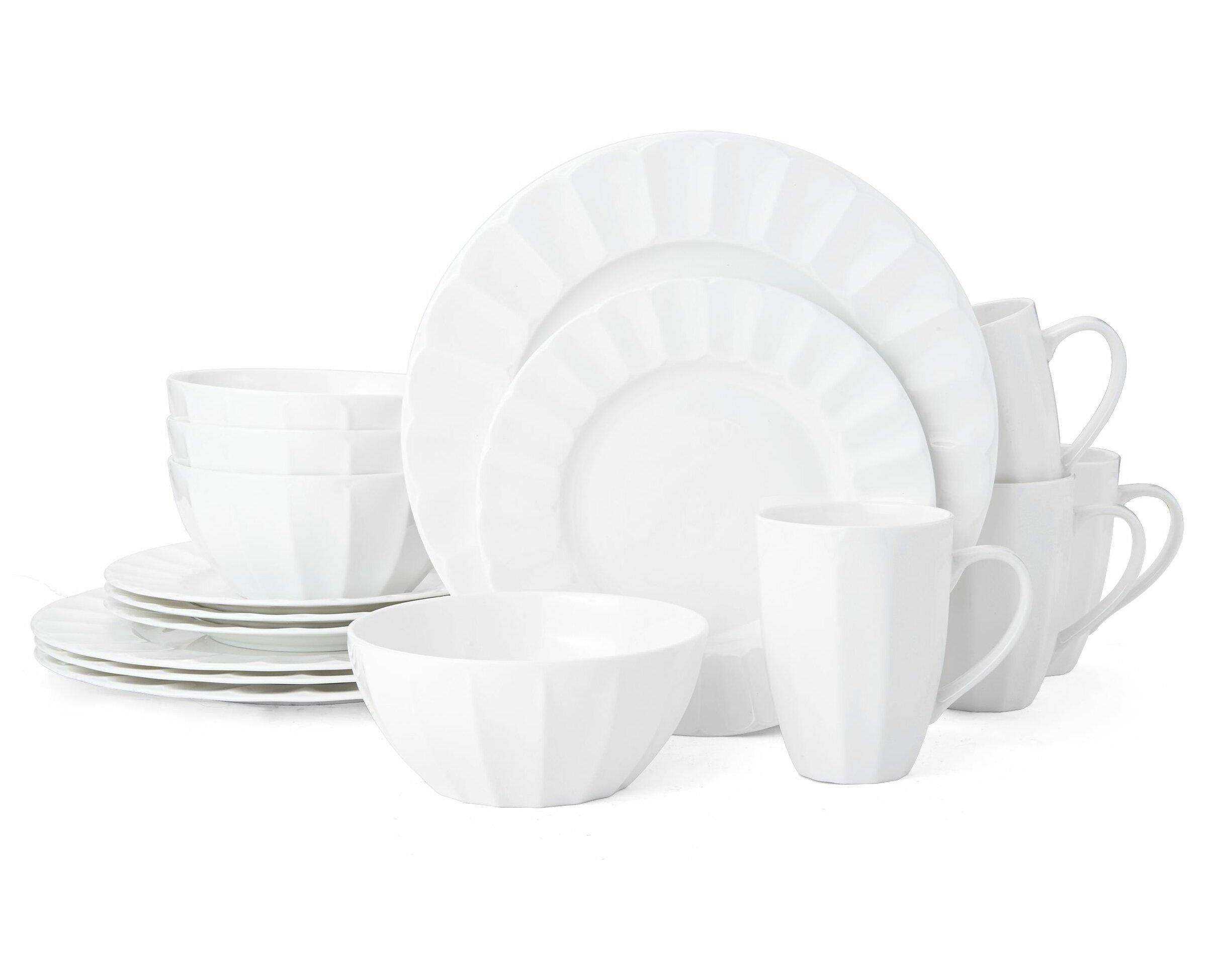 13 Ounce Mikasa Ciara Coffee Mug Kitchen Dining Home Kitchen