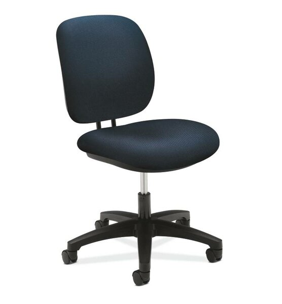 5900 Series ComforTask Office Chair by HON