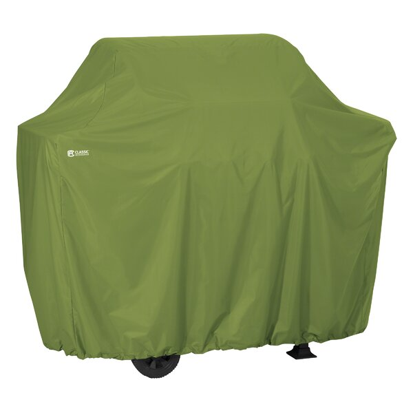 Sodo Patio BBQ Grill Cover - Fits up to 23 by Classic Accessories