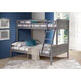 Kacy Bunk Bed by Zoomie Kids