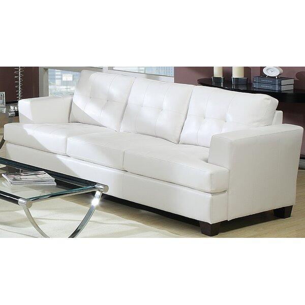 Locke Sofa by Latitude Run
