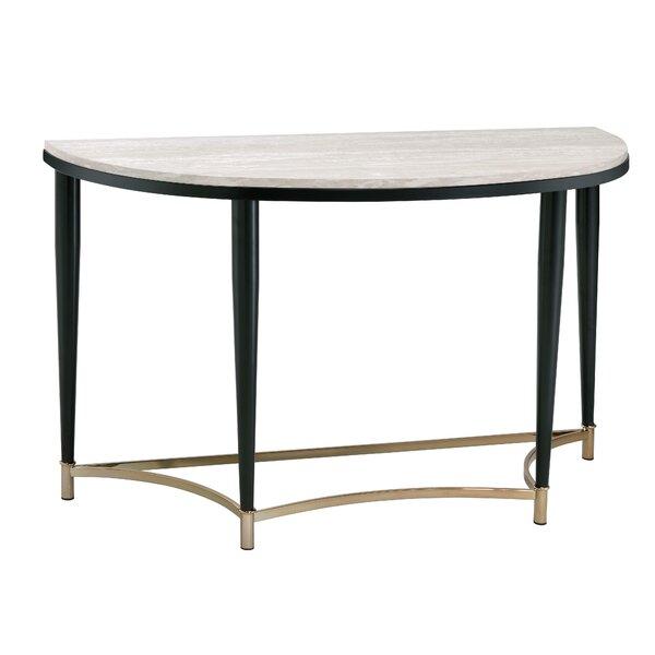 Outdoor Furniture Paulsen 48
