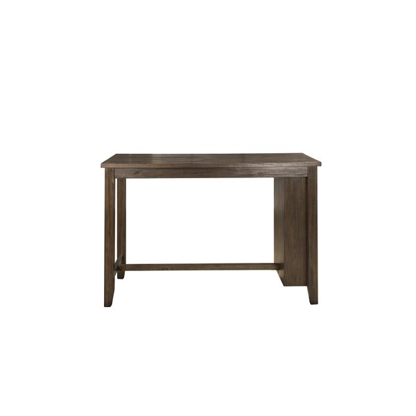 Balthrop Spencer Counter Height Dining Table by Gracie Oaks