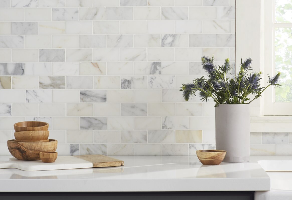 Marble Tiles For Unmatched Elegance