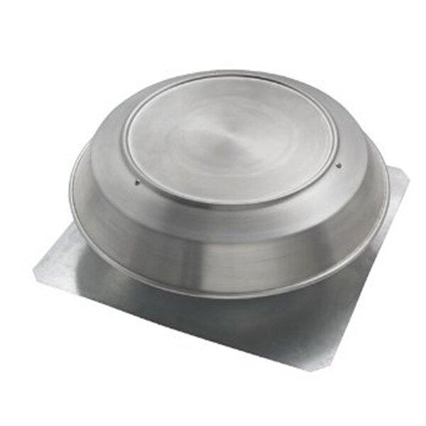 1200 CFM Attic Ventilator by Broan