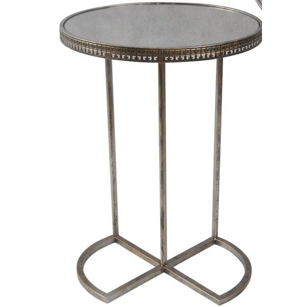 Brutus C-Table (Set of 2) by Bloomsbury Market