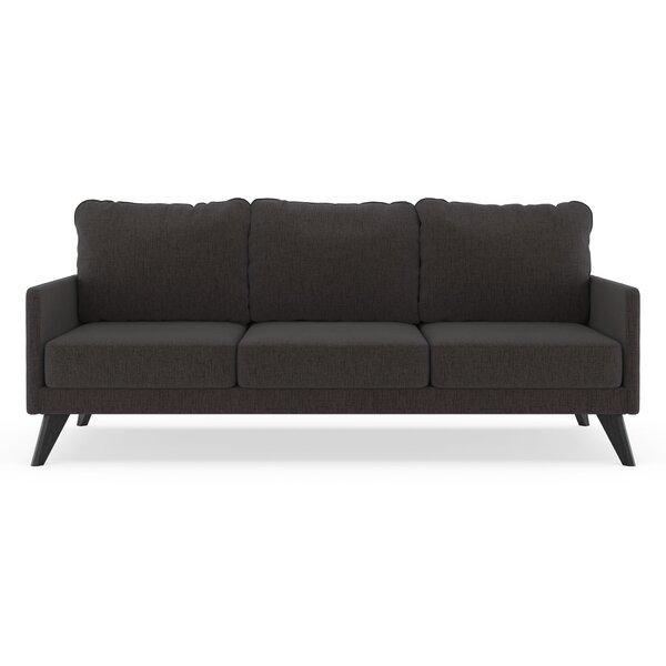Nice And Beautiful Rushden Sofa Surprise! 55% Off