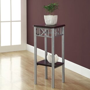Multi-Tiered Plant Stand by Monarch Specialties Inc.
