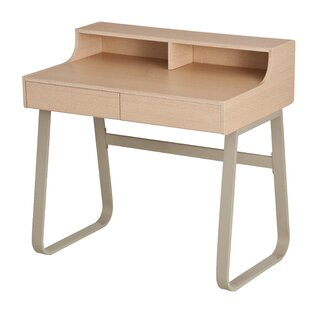 Great Price ProHT Writing Desk ByInland Products