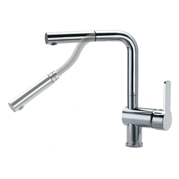 RS-Q Bar Faucet by Roman Soler by Nameeks