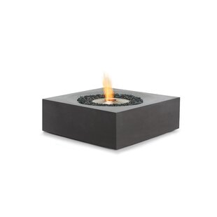 Gel Fuel Fire Pits Wayfair