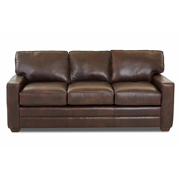 Zoie Dreamquest Sleeper by Wayfair Custom Upholstery™
