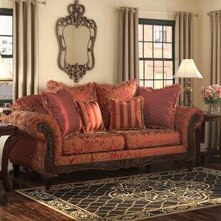 Serta Upholstery Powersville Sofa
