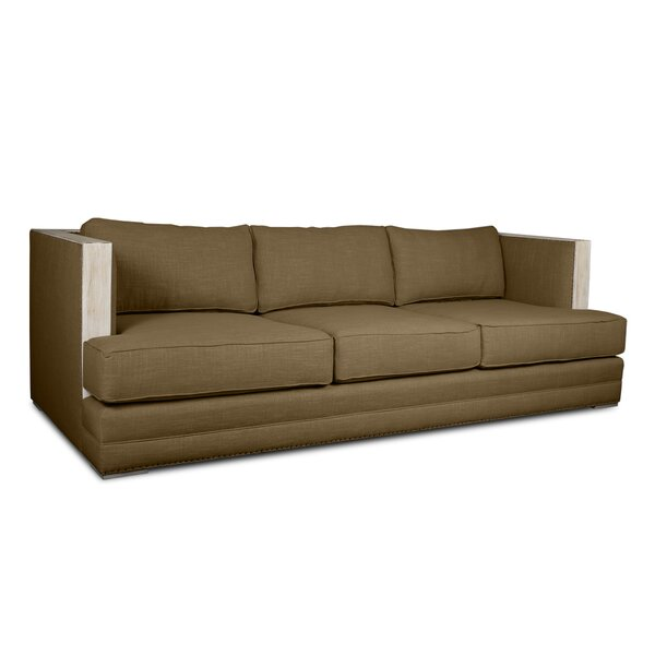 Marion Sofa by South Cone Home