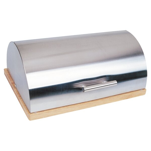 CookNCo Bread Box by BergHOFF International