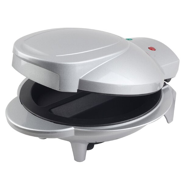 Non-Stick Electric Omelet Maker by Brentwood Appliances