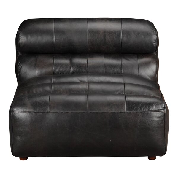 Bohanan Slipper Chair By Latitude Run